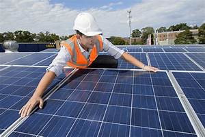 IKEA Australia announces installation of solar panel ...