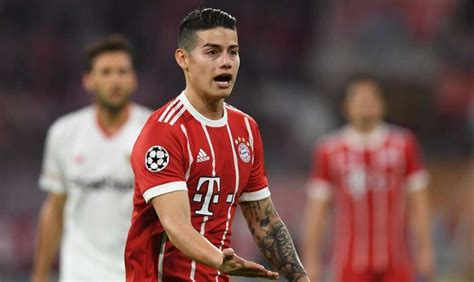 james rodriguez today james rodriguez net worth 2019 celebs net worth today