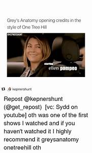 25+ Best Memes About Opening Credits   Opening Credits Memes