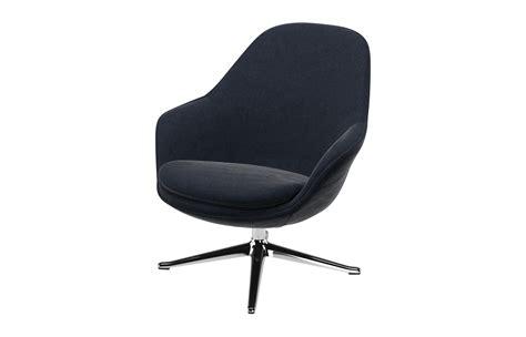 Hl-boconcept-adelaide-armchair-4