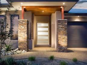 statesman aluminium pivot door entry door entrance doors