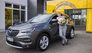 Opel Grand Land X : back to list back to list ~ Medecine-chirurgie-esthetiques.com Avis de Voitures