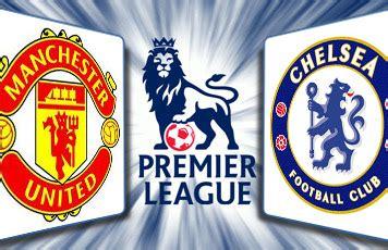 Aku Dan Sesuatu...: Keputusan @ Result Manchester United ...