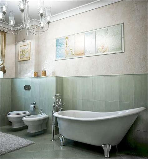 Tiny Bathrooms Ideas by Small Bathroom Decor Ideas Bathroom Decor