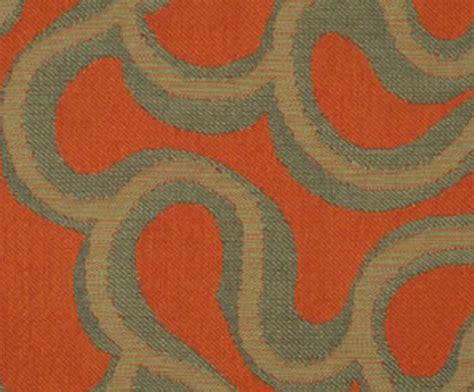 Upholstery Uk - loop wool mix upholstery fabric bogesunds uk esi