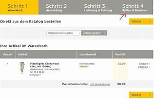 Baur Neukunden Rabatt : baur versandkostenfrei gutschein 60 rabatt code ~ Yasmunasinghe.com Haus und Dekorationen