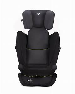 Joie Maxi Cosi : joie car seat duallo 2017 urban buy at kidsroom car seats ~ Buech-reservation.com Haus und Dekorationen