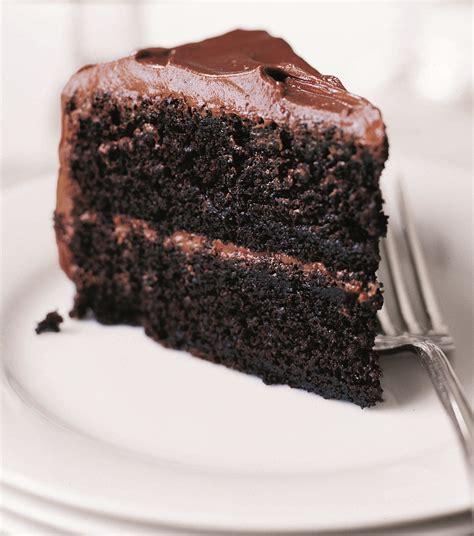 ina garten chocolate cake ideas  pinterest