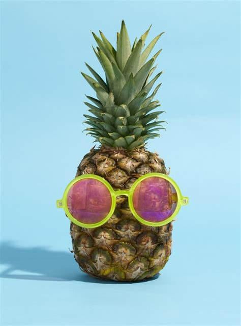 pineapple obsession for your the s catalog of ideas
