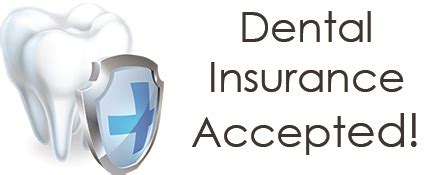 Use our guide to learn about the types of dental plans, coverage find the best dental insurance companies. Tyrer Dental Care - Jonesboro, Arkansas Dentistry