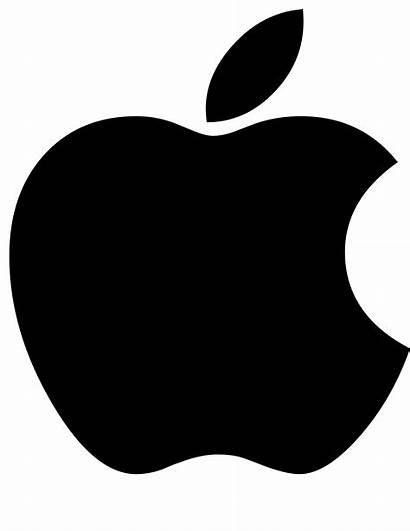 Apple Pumpkin Carve Knife Bw Template Huge