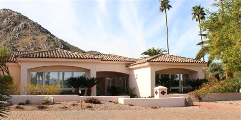 Roof Installation in Arizona  Blog  Pinnacle Roofing