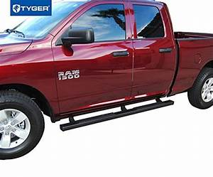 Tg Auto : tyger auto tg rs2d40068 riser for 2009 2018 dodge ram 1500 import it all ~ Gottalentnigeria.com Avis de Voitures