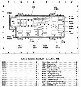 1999 Ford Ranger Clutch Parts Diagram2005 Hyundai Elantra