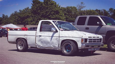 stanced nissan hardbody stanced hardbody related keywords suggestions stanced