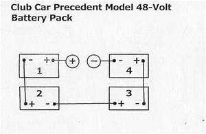 File  36 Volt Wiring Diagram For Forward And Reverse