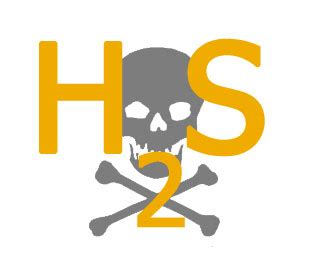 Boating License Replacement Ny by Safety When Charging Your Vehicle Battery H2s Is Near