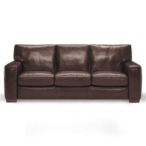 Sears Natuzzi Sectional Sofa natuzzi editions enzo modern sofa sears canada ottawa