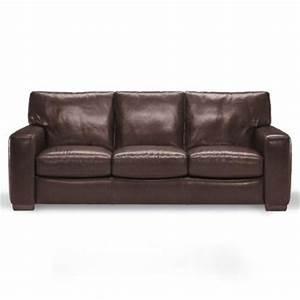 natuzzi editionstm 39enzo39 modern sofa sears canada ottawa With sears natuzzi sectional sofa