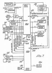 Diagram  Vdo 1318 Tachograph Wiring Diagram Full Version