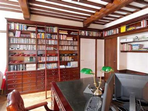 engelse meubels typical boekenkasten bibliotheekkasten en tv