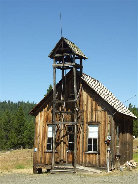 17 best images about oregon ghost towns on