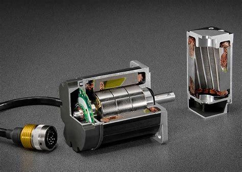 brushless dc bldc servo motors ac motors by teknic