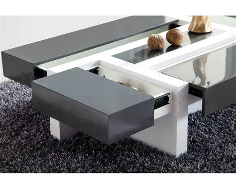 table basse design pas cher id 233 es de d 233 coration