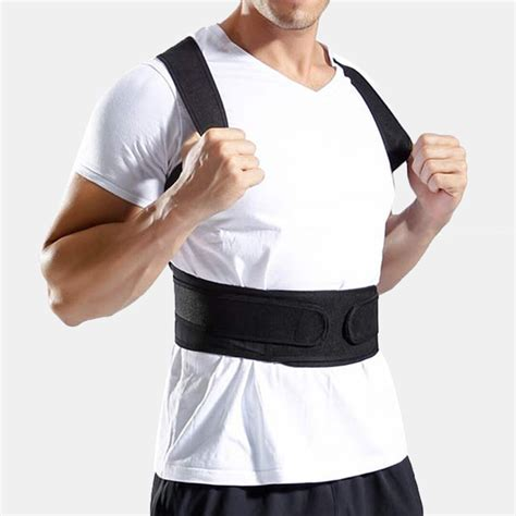 True fit® is a clothing and footwear personalization engine for the world's leading clothing retailers. Truefit Posture Corrector Scam / Is The Truefit Posture Corrector A Scam | Health Products ...