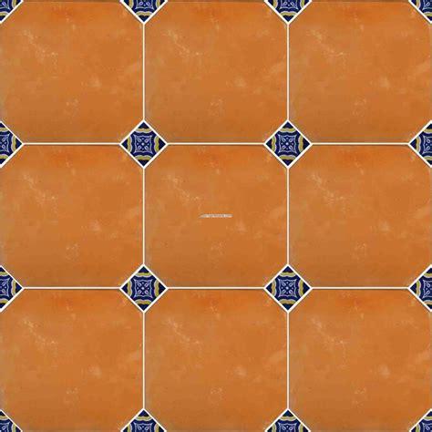 36 best images about saltillo mexican tile on pinterest