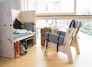 öko Möbel Baby : upcycling m bel kaffees cke upcycling ko m bel von ~ Michelbontemps.com Haus und Dekorationen