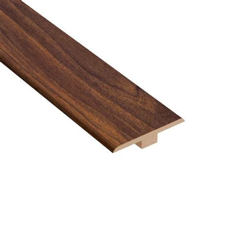 home depot t molding laminate t molding with track