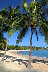 Airlie Beach Queensland Australia