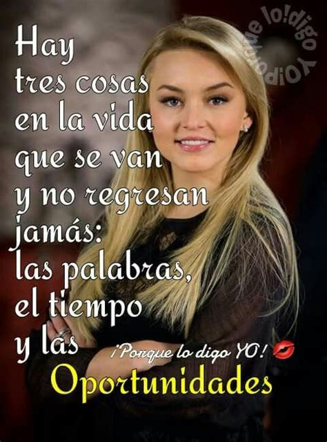 pin de virginia hernandez rosa en frases feelings quotes y words