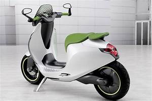 Bosch E Scooter : bosch to produce wheel hub motors for electric scooters ~ Kayakingforconservation.com Haus und Dekorationen