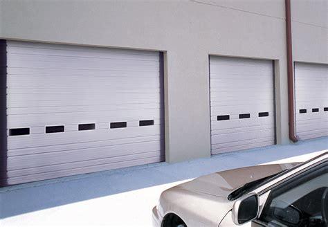 Industrial Series Garage Doors  Ae Door & Window. Truck Garage. Interior Barn Door For Sale. Garage Door Repair Boston. Top Rated Garage Door Opener. Inside Doors. Garage Door Repair Eugene Oregon. Garage Heavy Duty Shelving. Garage Door Repair Laredo Texas