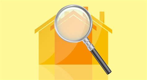 what happens at a home inspection what to expect from your home inspection rhonda davis
