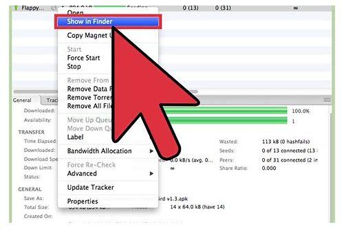 como baixar o utorrent no macbook pro pc