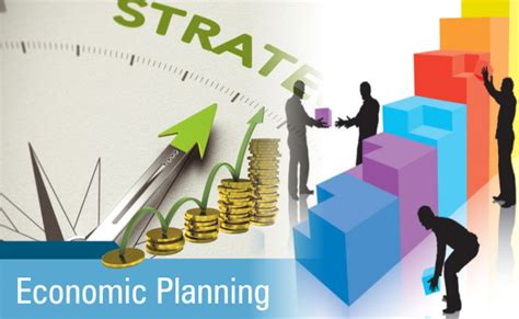 Why Should We Require A Proper Economic Planning In Our ...