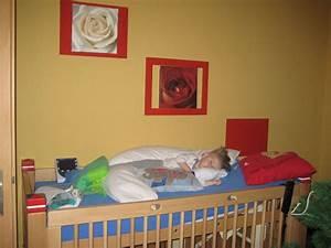 Einverständniserklärung Medizinische Behandlung : medizinische behandlung menkes syndrom kinder wie riccardo john mit einer kupfertransportst rung ~ Themetempest.com Abrechnung
