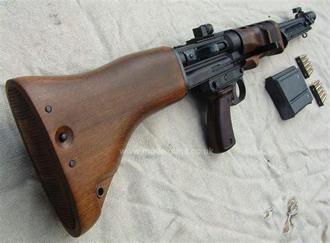 Fg42 Type2