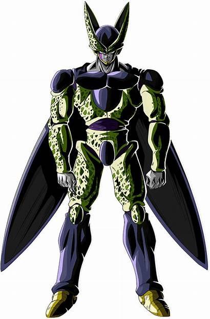 Dokkan Cell Battle Render Lr Goku Deviantart