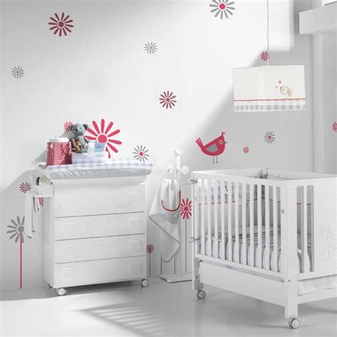 deco chambre fille pas cher décoration chambre bébé fille pas cher galerie et