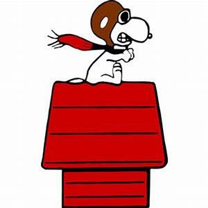 Charlie Brown Designer Clothing Snoopy As The Red Baron Google Search Snoopy Pictures