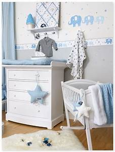 Kinderzimmer Ideen Für Jungs : ber ideen zu graues babyzimmer auf pinterest babyzimmer kinderzimmer und baby ~ Sanjose-hotels-ca.com Haus und Dekorationen