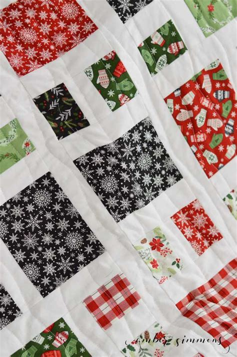 how to finish a quilt how to finish your quilt with quilt kit and