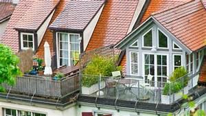 Gartenzaun Höhe Zum Nachbarn : sichtschutz vor neugierigen nachbarn frag mutti ~ Lizthompson.info Haus und Dekorationen