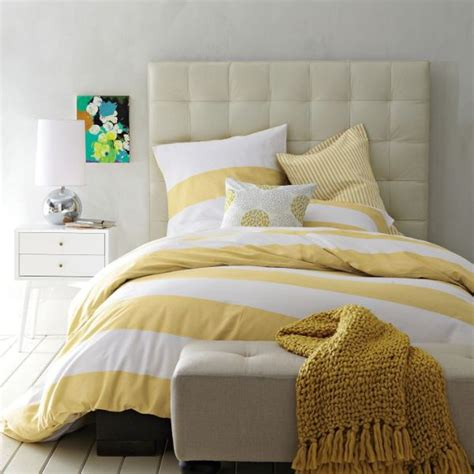 Organic Bedroom by 23 Modern Bedroom Designs
