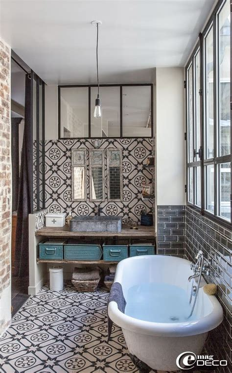 1000 ideas about tub tile on pinterest tubs painted
