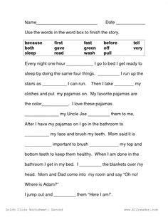 grade worksheet images worksheets math